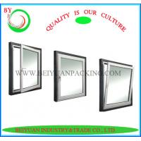 Quality Energy saving aluminum profile windows and door wholesale