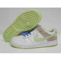 Quality Cheap nike dunk sb ,nike dunk high,dunk low sb,Nike Shox,  air shox,  Puma, wholesale