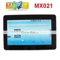 "Quality MX021 10.1""ZT-180 Android 2.1 China iPad Apad Epad Tablet PC wholesale"