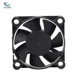 Quality Manufactory Selling 4510 5v 12v 24v DC Brushless Cooling Air Flow Fan wholesale