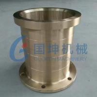Quality China Bronze Castings Factory with 15 years experience of Castings wholesale