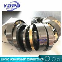 China M7CT18100/T7AR18100 Rubber industry parallel twin-screw extruder  Thrust Bearings 18x100x266mm on sale