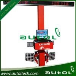 Quality Original Launch X712 Wheel Aligner wholesale