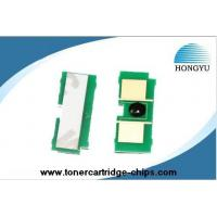 China Laser Printer Toner Cartridge Chips For HP Q2613A / Q5949A / Q7553A / Q2610A on sale