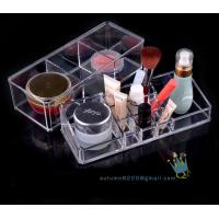 Quality professional makeup stand wholesale