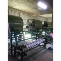 Cheap Laundry Soap Making Machinery , Laundry Detergent Manufacturing Machines for sale