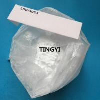 Quality Sarms LGD-4033 Oral High Quality White Raw Powders for Steroids Bodybuilding 1165910-22-4 wholesale