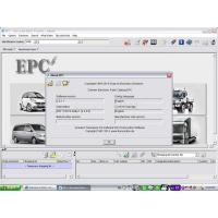 Cheap 120G Used HDD 2015.07 Xentry MB Star C4 HDD Software Online Coding and Added for sale