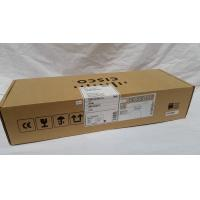 Quality Wired Cisco 750 Watt Power Supply , Slim 100v Ac Power Supply C4KX-PWR-750AC-R= wholesale