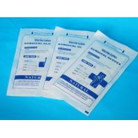 Quality disposable medical gloves latex surgical gloves with powder or powder free wholesale