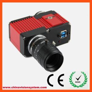 China 5Megapixles USB3.0 Machine Vision Camera/Industrial Camera on sale
