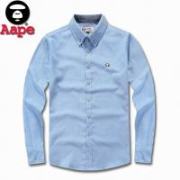 Wholesale 2015 New arrival designer double a-ape fashion AAA quality gentlemen's