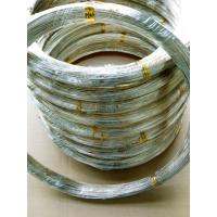 China Is Alloy or Not Alloy,Copper/Silver Brazing Rod,Welding Wire,Soldering Ring, Air Condition or Refrigeration Application on sale