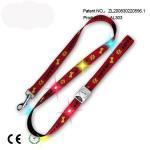 Quality Quality LED Leashes (SH104) wholesale