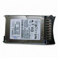 Quality Server Hard Disk/Hard Drive, Server HDD, 42D0777, 1TB SATA HDD wholesale
