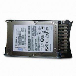 Server Hard Disk/Hard Drive, Server HDD, 42D0777, 1TB SATA HDD