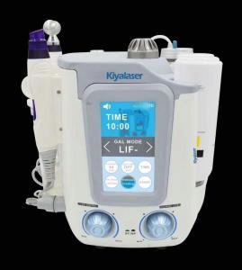 China kiyalaser new machine Korea H2 O2 Water Bubble Aqua Peeling deep cleaning Facial Spa Beauty Machine rf skin tightening on sale