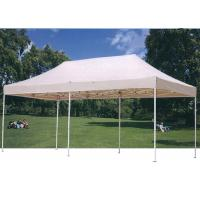 Quality Easy Up Fold 3x6 Pop Up Gazebo Canopy Tent White For Exhibition , Outdoor Event wholesale