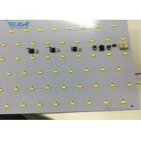 Quality Custom design panel light module 20W with 5730samsung LED warranty for 3 years wholesale
