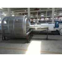 Quality high quality rotating filter; rotating screen , shaft driven fine grid , drum filter wholesale