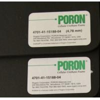 Quality ROGERS PORON # 4790-92-15188-04 wholesale