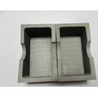 Shock Proof Conductive EVA Packing Sponge Foam for Fragile Products Customized