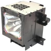 China rear projector/ bulb/ lamps / TV projector lamp for Sony KDSR60XBR1 on sale