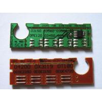 China Compatible Toner Cartridge Chip For Toshiba180s/1820s on sale