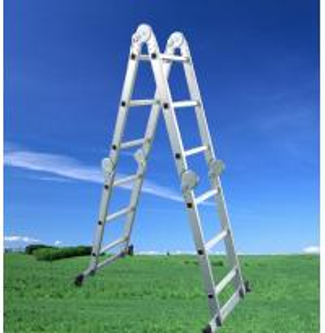 multi-purpose ladder,multi-function ladder 4x4,ladder