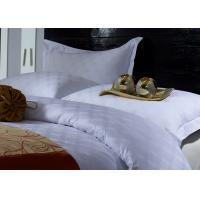 Quality Plain Sateen Luxury Hotel Collection Comforter Bedding Sets Beautiful Duver Cover Sets wholesale