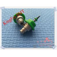 China JUKI 501 Nozzle Japan Original New SMT Nozzle Special For 0201 Component on sale