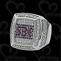 Quality Champions rings fashion jewelry wholesale
