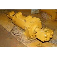 Quality caterpillar bulldozer hydraulic cylinder, spare part, part no. 4J4497 earthmoving part wholesale
