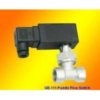 Quality Adjustable Paddle Flow Switch wholesale