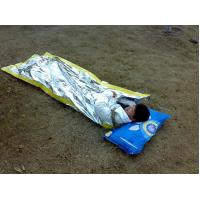 Buy cheap Emergency Sleeping Bag from wholesalers