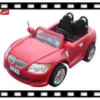 Quality Plastic Toys Car Football game Toy Mould wholesale
