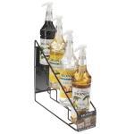 5ml 8ml 10ml Plastic Syrup Pump Dispenser Torani Food Grade Material