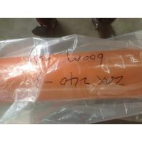 Quality Hitachi  ZX240-3 boom  hydraulic cylinder ass'y wholesale