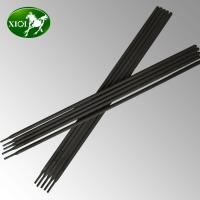 China Copper-nickel welding electrode on sale