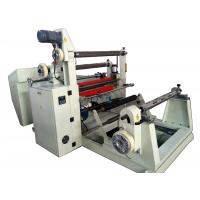 China automatic Aluminum coil slitting machine on sale