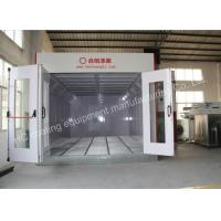 Quality spray booth HC910 wholesale