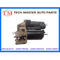 Quality Replacement Air Suspension Compressor A1643201204 For Mercedes Benz w164 wholesale