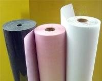Quality Electrical Crepe paper wholesale