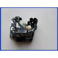 Quality Sanyo Philips UHP220 UHP Projector Lamp With Housing , POA-LMP115 wholesale