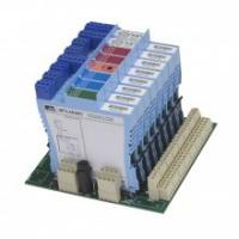 Quality FSM Safety Manual - Analogue Input Modules SM45-55-AI wholesale
