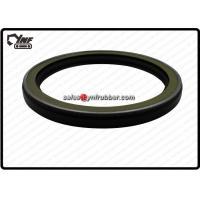 Buy cheap Excavator Oil Seal AP4451G oil seal for Hitachi, Kobelco, Hyundai, Caterpillare, JCB, Liebherr Excavator NOK from wholesalers
