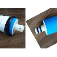 Quality Refillable Ro System Membrane Replacement For Water Purification Machine wholesale