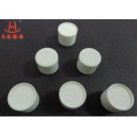 Quality Small Fiber Desiccant , Safe Moisture Absorber Withstand Irradiation For Sterilization wholesale