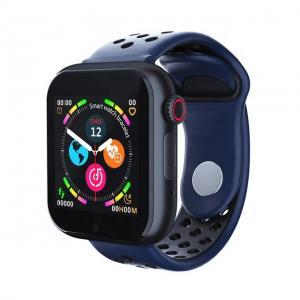 China Night Sleep Monitor Smart Watch With Sim Slot 1.54 Inch Tft Ips Lcd Screen on sale