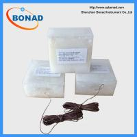 Buy cheap IEC62552 ISO15502 freezing load test package M test package from wholesalers